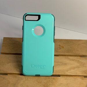 iPhone 7/8 Plus Commuter Otterbox Case